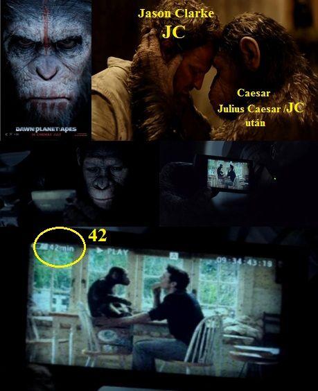 http://csillagszeme.hupont.hu/felhasznalok_uj/2/5/259872/kepfeltoltes/dawn_of_the_planet_of_the_apes_-_42-jc_kepek.jpg?35440164