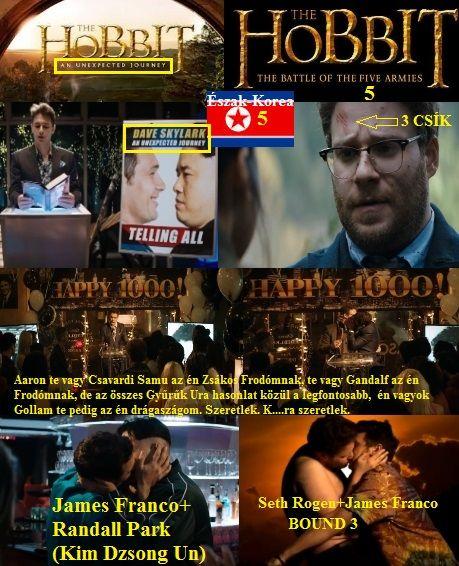 http://csillagszeme.hupont.hu/felhasznalok_uj/2/5/259872/kepfeltoltes/interju_-_meleg_helyzet.jpg?94216455