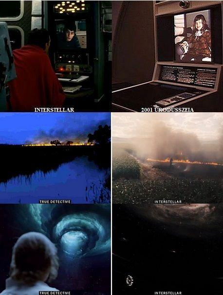 http://csillagszeme.hupont.hu/felhasznalok_uj/2/5/259872/kepfeltoltes/interstellar-true_detectve-2001.jpg?75735541