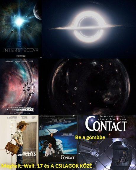 http://csillagszeme.hupont.hu/felhasznalok_uj/2/5/259872/kepfeltoltes/interstellar_-_meghaltam_es_csillagok_kozott.jpg?60737988