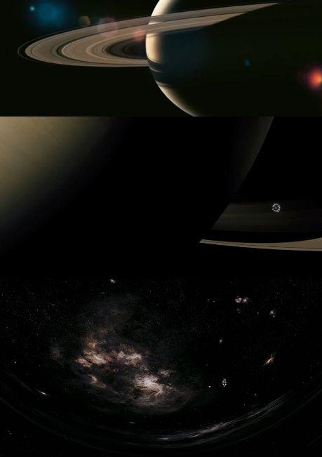 http://csillagszeme.hupont.hu/felhasznalok_uj/2/5/259872/kepfeltoltes/interstellar_-_szaturnusz_es_a_fereglyuk.jpg?58497757