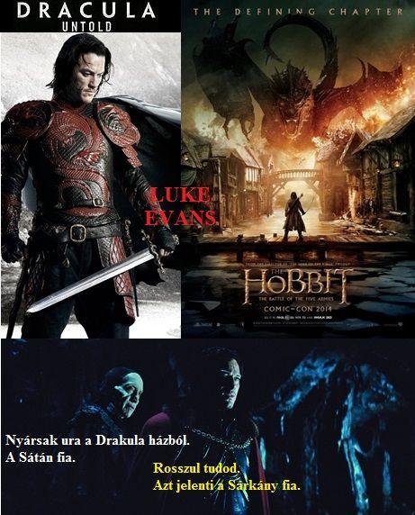 http://csillagszeme.hupont.hu/felhasznalok_uj/2/5/259872/kepfeltoltes/ismeretlen_drakula_es_hobbit_-_luke_evans_kepek.jpg?46372651