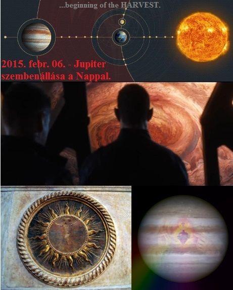 http://csillagszeme.hupont.hu/felhasznalok_uj/2/5/259872/kepfeltoltes/jupiter_szembenallasa_a_nappal_-_jupiter_felemelkedese.jpg?78503885