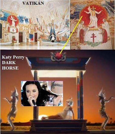 http://csillagszeme.hupont.hu/felhasznalok_uj/2/5/259872/kepfeltoltes/katy_perry_-_jezus_kapu.jpg?81542317