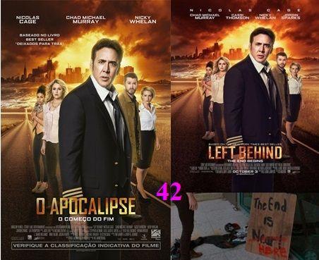 http://csillagszeme.hupont.hu/felhasznalok_uj/2/5/259872/kepfeltoltes/left_behind_-_apoklaipszis.jpg?25710190