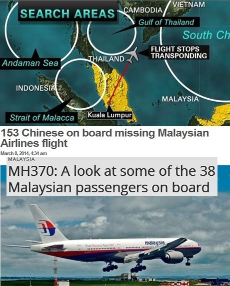 http://csillagszeme.hupont.hu/felhasznalok_uj/2/5/259872/kepfeltoltes/malaysia_airlines_-_boeing_777.jpg?95913226