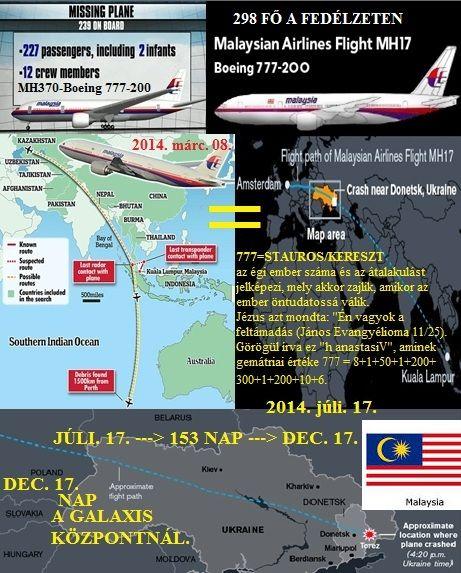 http://csillagszeme.hupont.hu/felhasznalok_uj/2/5/259872/kepfeltoltes/malaysian_airlaines_light_370_es_flight_17.jpg?79624818
