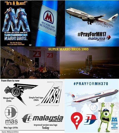 http://csillagszeme.hupont.hu/felhasznalok_uj/2/5/259872/kepfeltoltes/mario-metro-malaysia_metro.jpg?48192651