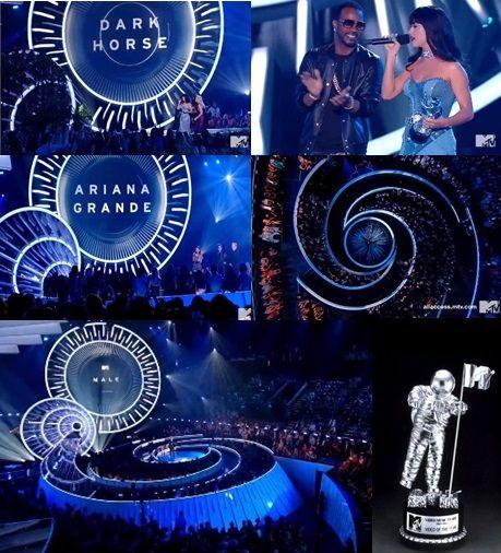 http://csillagszeme.hupont.hu/felhasznalok_uj/2/5/259872/kepfeltoltes/mtv_video_music_awards_2014_kepek_2.jpg?70874378