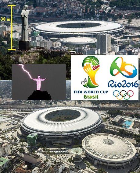 http://csillagszeme.hupont.hu/felhasznalok_uj/2/5/259872/kepfeltoltes/rio_maracana_stadion.jpg?75426684