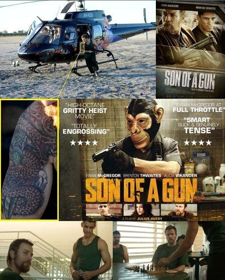 http://csillagszeme.hupont.hu/felhasznalok_uj/2/5/259872/kepfeltoltes/son_of_a_gun_2014_kepek_1.jpg?75310852